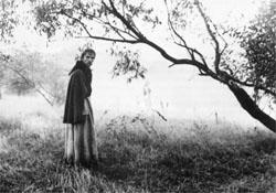 Tarkovsky-Rublev